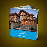 Property Books - Main Street Realty