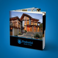 Property Books - Prudential