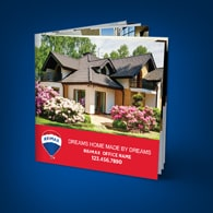 Property Books - RE/MAX