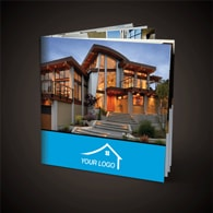 Property Books - Realty World