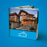 Property Books - Relaxed Living Realty Inc.