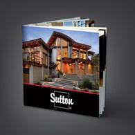 Property Books