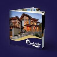 Property Books - iPro Realty