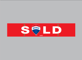 SOLD </br>(ReMax Balloon)