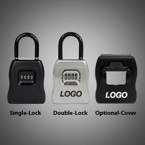 Lock Boxes - ENGEL & VOLKERS