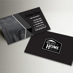 https://www.agentprint.com/images/products_gallery_images/Business_Card_SoptUV_Right_at_home8863_thumb.jpg