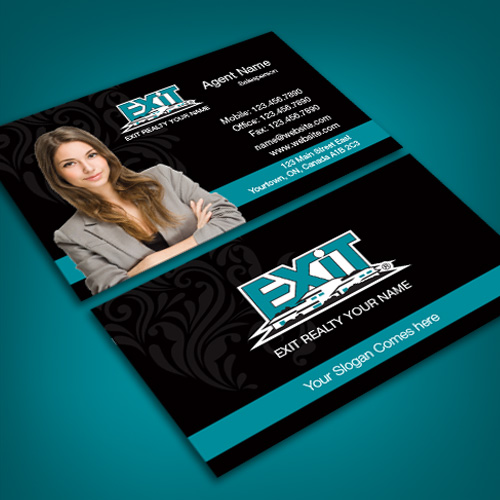 https://www.agentprint.com/images/products_gallery_images/Business_card_EXIT_Main98.jpg