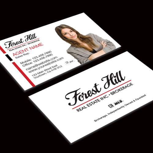 https://www.agentprint.com/images/products_gallery_images/Business_card_FH_Main87.jpg