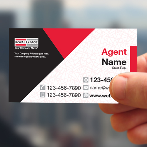 https://www.agentprint.com/images/products_gallery_images/Business_card_Web_RLP4483.jpg