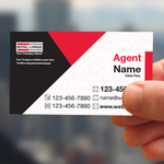 https://www.agentprint.com/images/products_gallery_images/Business_card_Web_RLP4483_thumb.jpg