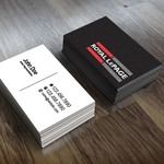 https://www.agentprint.com/images/products_gallery_images/Business_card_soft_touch2_Royal_Lepage9554_thumb.jpg