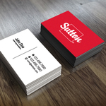 https://www.agentprint.com/images/products_gallery_images/Business_card_soft_touch2_Sutton5630_thumb.jpg