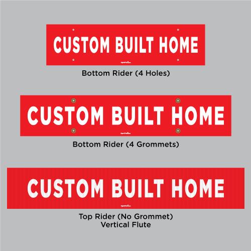 CUSTOM-BUILT-HOME