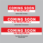 Coming-Soon-To-Realtor.ca