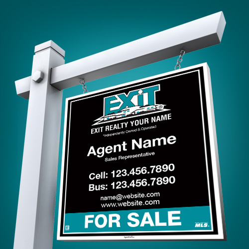 https://www.agentprint.com/images/products_gallery_images/EXIT_FFS_Main28.jpg