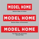 MODEL-HOME
