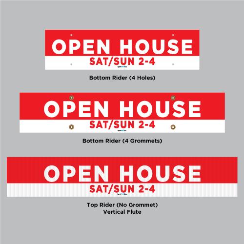 OPEN-HOUSE-SAT-SUN-2-4