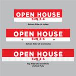 OPEN-HOUSE-SUN-2-4