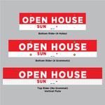 OPEN-HOUSE-SUN-flexible-time