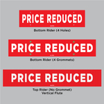 PRICE-REDUCED