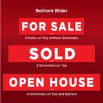 Pre-made-Riders-Bottom-Rider-Royal LePage