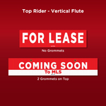 Pre-made-Riders-Top-Rider---Vertical-Flute-Royal LePage