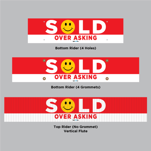 SOLD-OVER-ASKING-(SMILEY)