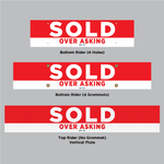 SOLD-OVER-ASKING