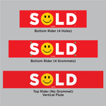 SOLD-Smily