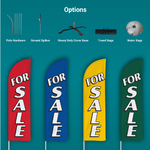 Stock-Feather-Flags-For-Sale