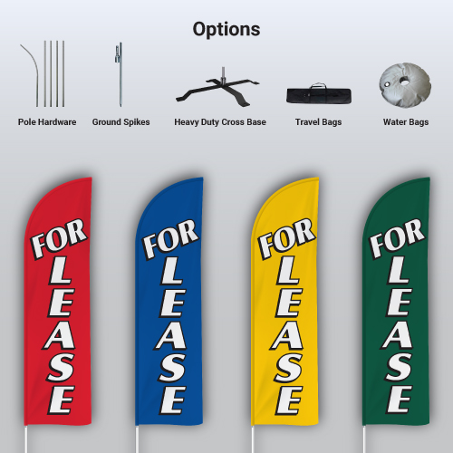 Stock-Feather-Flags-Independent-V02-Agentprint-For-Lease