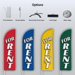 Stock-Feather-Flags-Independent-V02-Agentprint-For-Rent