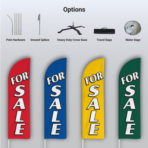Stock-Feather-Flags-Independent-V02-Agentprint-For-Sale