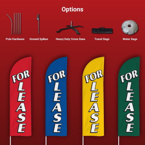 Stock-Feather-Flags-For-Lease