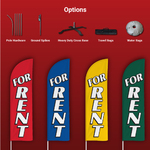 Stock-Feather-Flags-For-Rent