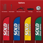 Stock-Feather-Flags-Sold-Over-Asking