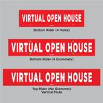 VIRTUAL-OPEN-HOUSE